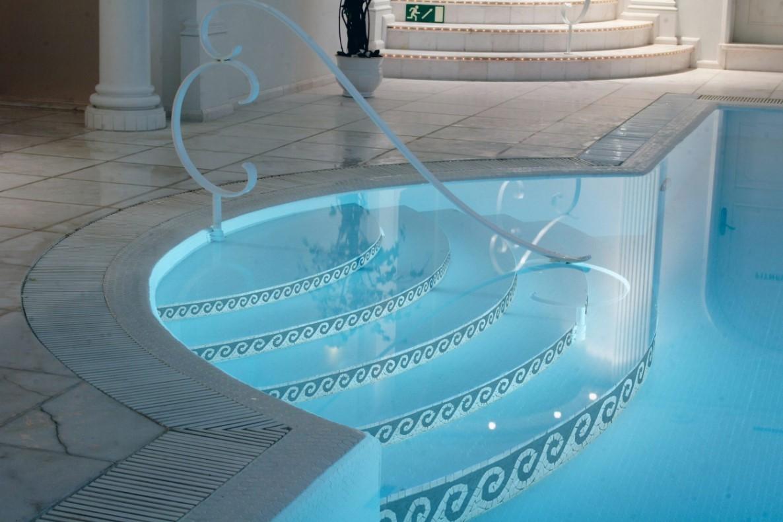 Римская лестница