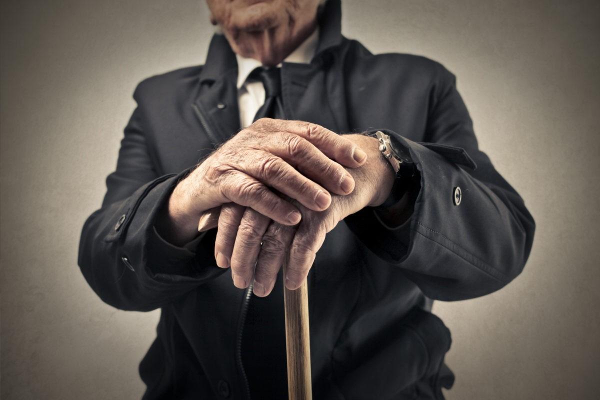 Покупка пенсионных баллов
